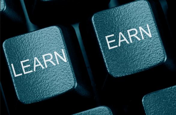 La importancia de la educación en el trading de divisas